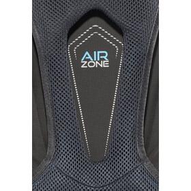 Lowe Alpine AirZone Z ND18 Rugzak Dames, grijs